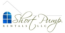 Short Pump Rentals, LLC
